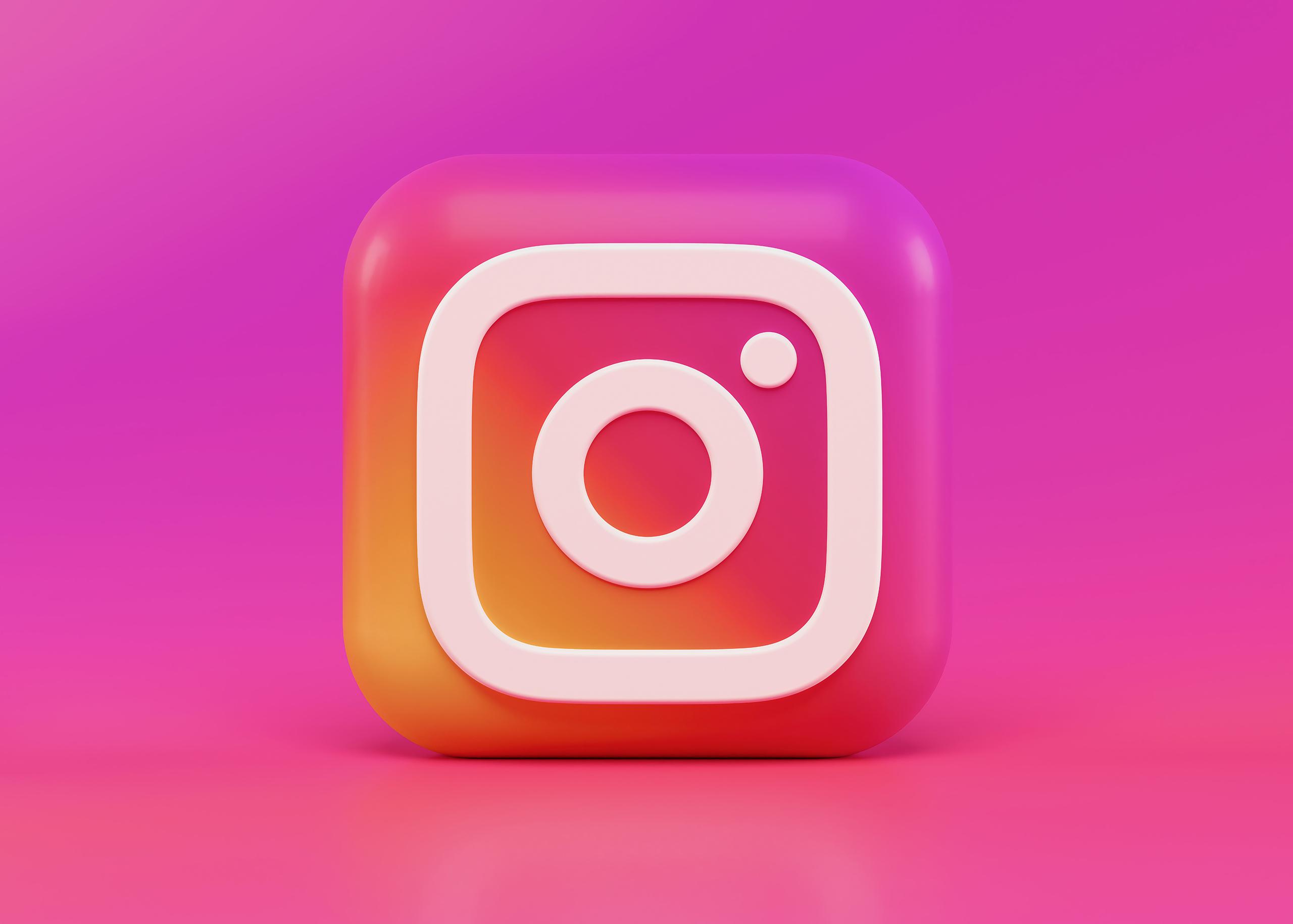 Social Media| Marketing | 360 Ecommerce Agencia de marketing Madrid | Marketing Digital