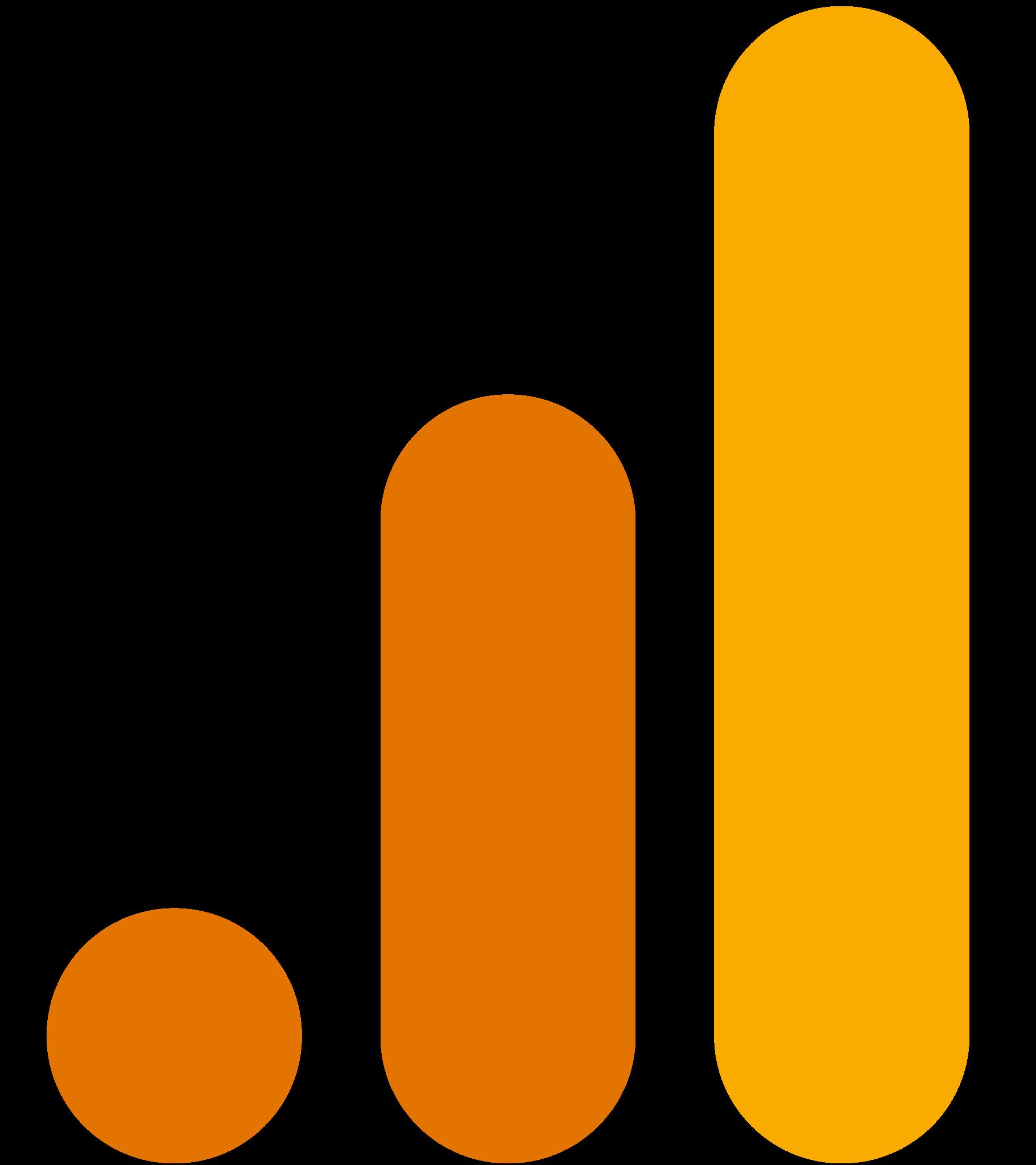 Diseño web   Analytics