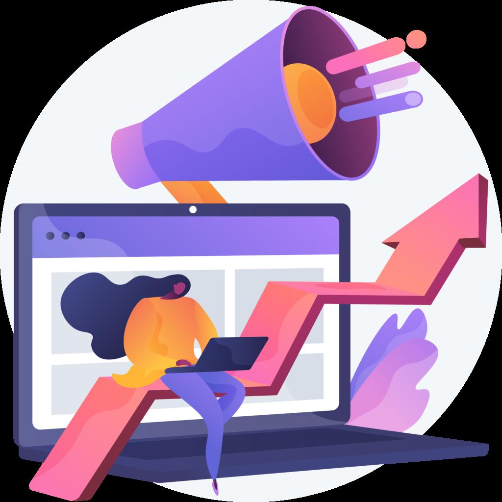 E-commerce | Publicidad en Tienda Online